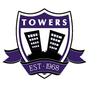 Towers Residences Bathurst Image
